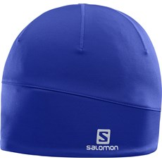 Salomon Active Beanie | Surf the Web