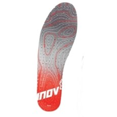 Inov-8 3mm Precision Footbed | Black / Red