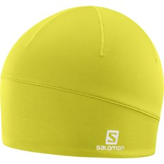 Salomon Active Beanie | Sulphur Spring
