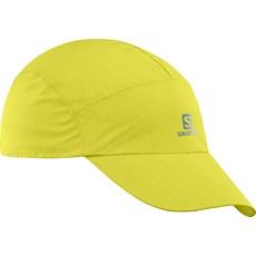Salomon Waterproof Cap | Sulphur Spring