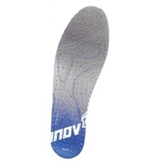 Inov-8 6mm Precision Footbed | Black / Blue