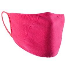 UYN Trere Social Face Mask | Pink