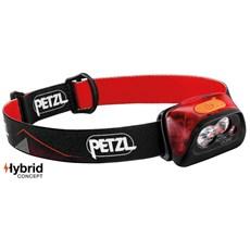 Petzl Actik Core | Red