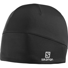 Salomon Active Beanie | Black