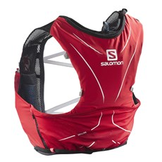 Salomon Adv Skin 5 Set | Matador / Black