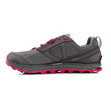 Altra Women's Lone Peak 4.0 | Raspberry