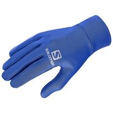 Salomon Agile Warm Glove   Surf the Web