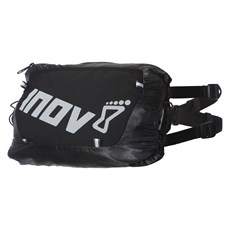 Inov-8 All Terrain 3 | Black
