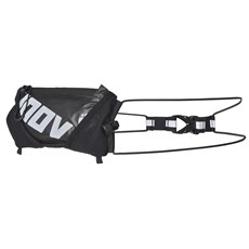 Inov-8 All Terrain Belt | Black