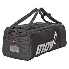 Inov-8 All Terrain Duffel | Black