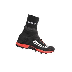 Inov-8 All Terrain Gaiter | Black