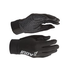 Inov-8 All Terrain Glove | Black