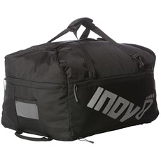 Inov-8 All Terrain Kitbag | Black