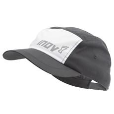 Inov-8 All Terrain Peak   Black / White