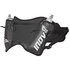 Inov-8 All Terrain Pro 1 | Black