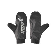 Inov-8 Unisex All Terrain Pro Mitt | Black