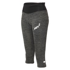Inov-8 Women's Capri | Dark Grey