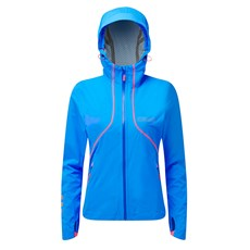 OMM Women's Kamleika Jacket | Blue