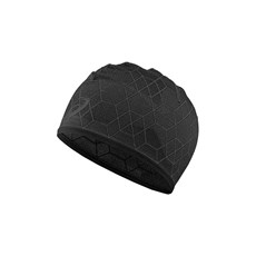 Asics Beanie Graphic | Black