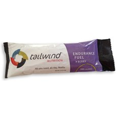Tailwind Endurance Fuel (Berry) | Berry