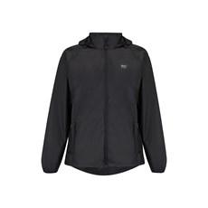 Mac in a Sac Unisex Origin Jacket | Black
