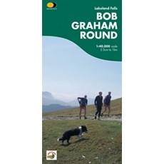 Harvey Bob Graham Round | Mixed