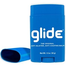 Bodyglide Anti Chafe (42G) | Blue
