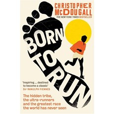 Born to Run | Mixed