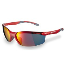 Sunwise Breakout | Red