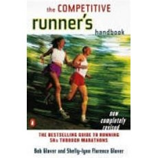 Competitive Runner's Handbook | Mixed