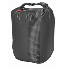 Inov-8 Drybag 15L | Grey