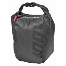 Inov-8 Drybag 5L | Grey