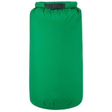 Trekmates Dryliner Dry Bag 13L | Green