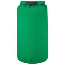 Trekmates Dryliner Drybag 1L | Green