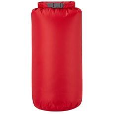 Trekmates Dryliner Dry Bag 3L | Red