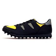Walsh Unisex PB Elite Xtreme | Black / Yellow