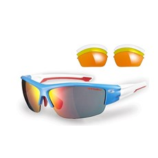 Sunwise Evenlode | Blue