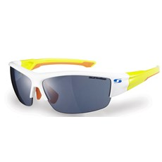 Sunwise Evenlode | White