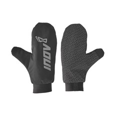 Inov-8 Extreme Thermo Mitt | Black