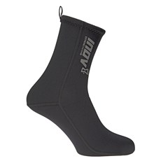 Inov-8 Extreme Thermo High | Black