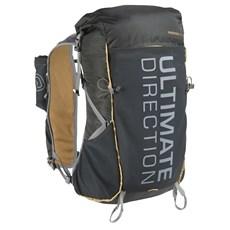 Ultimate Direction Men's Fastpack 25 | Graphite