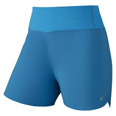 "Montane Women's Katala 4"" Short 