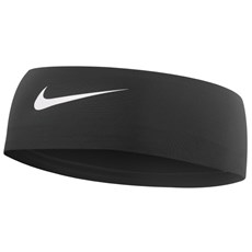 Nike Fury Headband 2.0 | Black / White