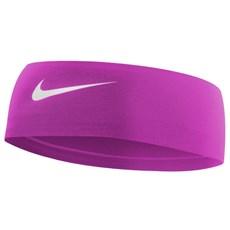 Nike Fury Headband 2.0 | Vivid Pink / White