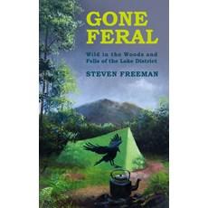 Gone Feral | Multi