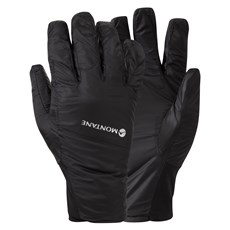 Montane Prism Ultra Glove | Black