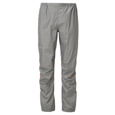 OMM Men's Halo Pant | Grey