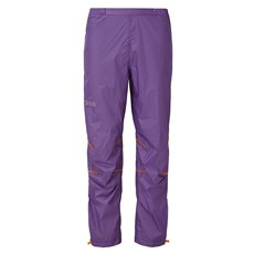OMM Women's Halo Pant | Purple