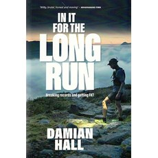 In It for the Long Run | Mixed