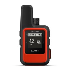 Garmin inReach Mini | Orange